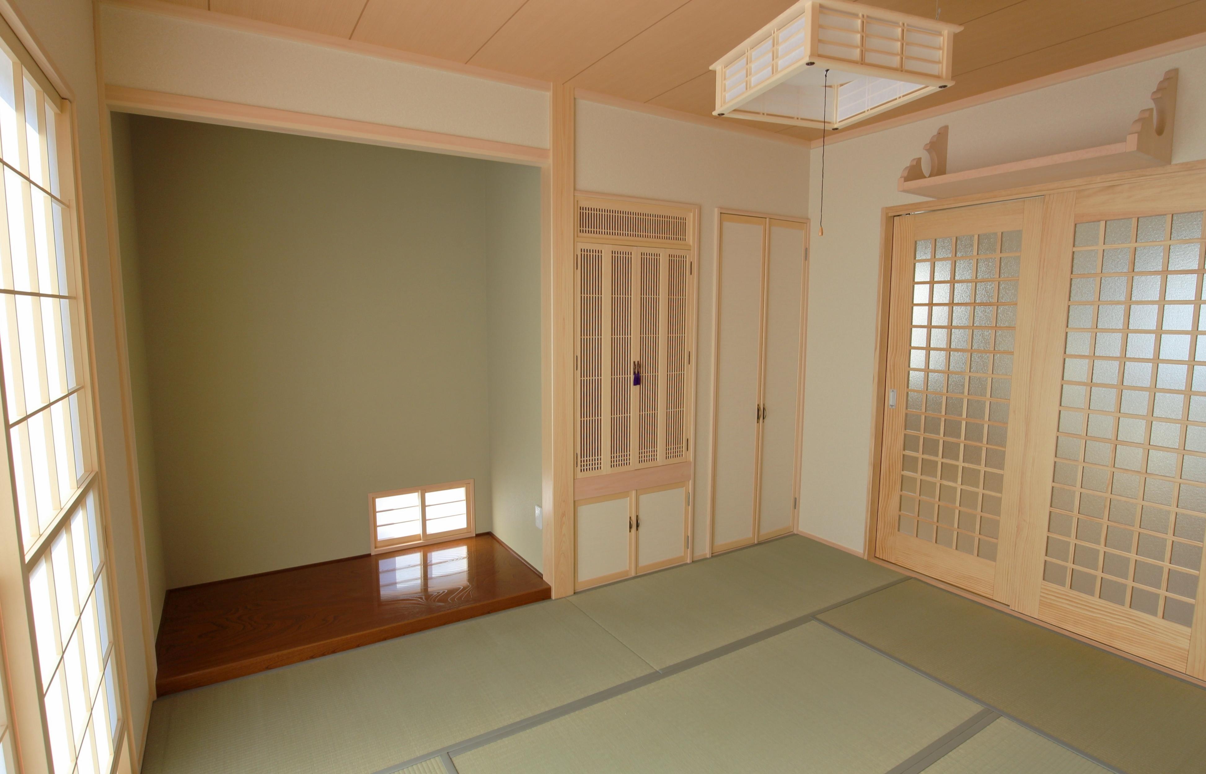 鎌田邸写真_0324 (4000x2667)