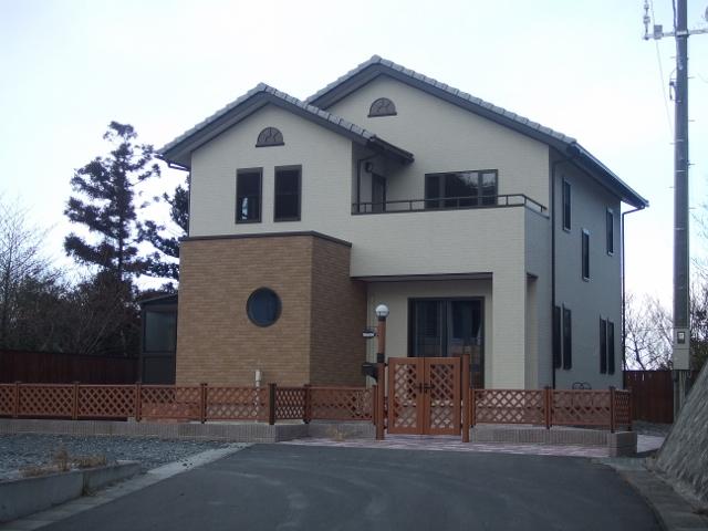 高橋邸 (640x480)